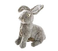 Hunter Wildlife Kaninchen S, Hundespielzeug