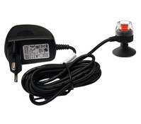 Hydor LED Light, Aquariumbeleuchtung