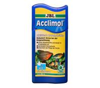 JBL Acclimol Wasserpflege 100 ml