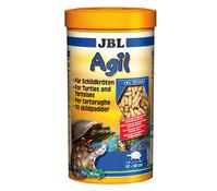 JBL Agil Schildkrötenfutter