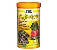 JBL Agivert Landschildkrötenfutter, 100 ml