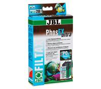 JBL Algenmittel PhosEX ultra, 340 g