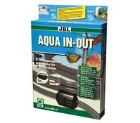 JBL Aqua-In-Out Verlängerungs-Set