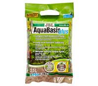 JBL AquaBasis plus für Wasserpflanzen