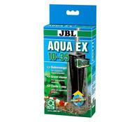JBL AquaEx Set 10-35 Nano Bodenreiniger