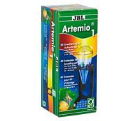 JBL Artemio 1 Erweiterung für Aufzucht-Set Aquarium-Zubehör