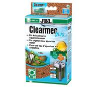 JBL Clearmec plus Filtermasse, 1 Liter