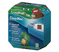 JBL ClearMec plus Pad für CristalProfi e700/900