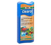 JBL Clearol Wasserklärer zur Wasseraufbereitung