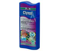 JBL Clynol, 100 ml