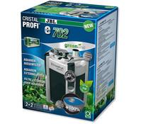 JBL CristalProfi e702 greenline Außenfilter
