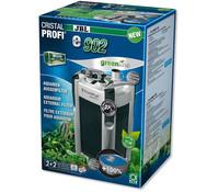 JBL CristalProfi e902 greenline Außenfilter