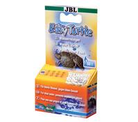 JBL EasyTurtle Wasserreiniger