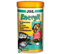JBL Energil Schildkrötenfutter
