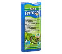 JBL Ferropol Pflanzendünger für Wasserpflanzen