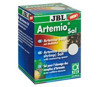 JBL Fischfutter Artemia-Salz