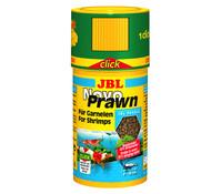 JBL Futter NovoPrawn für Garnelen, 100 ml