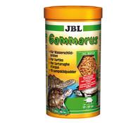 JBL Gammarus Schildkrötenfutter