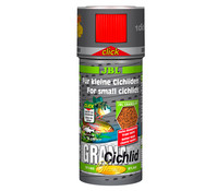 JBL GranaCichlid Fischfutter