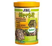 JBL Herbil Bio-Schildkrötenfutter