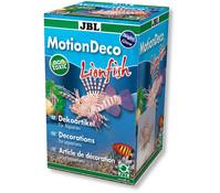 JBL MotionDeco Lionfish, Aquariumdeko