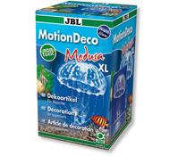 JBL MotionDeco Medusa XL