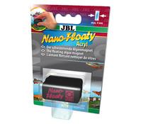 JBL Nano Floaty für das Aquarium