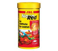 JBL NovoRed Fischfutter