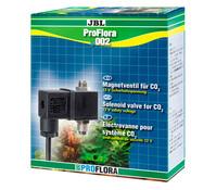 JBL ProFlora Magnetventil