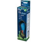 JBL ProFlora T3 2 Black CO2-Schlauch, schwarz