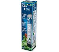 JBL ProFlora u500 2, Einweg-Vorratsflasche, 500g