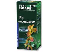 JBL ProScape Fe +Microelements