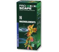 JBL ProScape N Macroelements