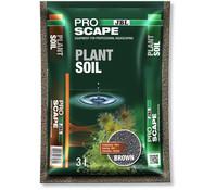 JBL ProScape PlantSoil, braun