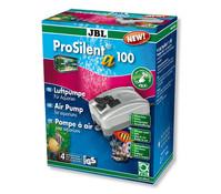 JBL ProSilent a100, Luftpumpe für Aquarien