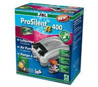 JBL ProSilent a400 Luftpumpe
