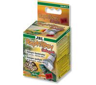 JBL ReptilDay Halogen-Spotstrahler für Terrarien