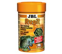 JBL Rugil für Wasserschildkröten, 100 ml