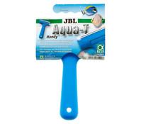 JBL Scheibenreiniger Aqua-T Handy Aquarium-Zubehör