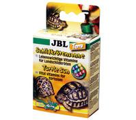 JBL Schildkrötensonne Terra, 10 ml