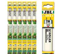 JBL Solar Tropic T8, Sonnenlicht-Vollspektrumröhre für Aquarienpflanzen