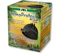JBL TempProtect light Reptilien-Verbrennungsschutz