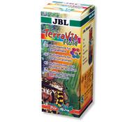 JBL TerraVit fluid, flüssige Multivitamine, 50 ml