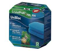 JBL UniBloc Bio-Filterschaum für CristalProfi e4/7/900/1