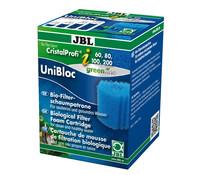 JBL UniBloc Bio-Filterschaumpatrone für CristalProfi i60-200