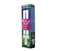 JBL UV-C Brenner Ersatzlampen