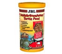 JBL Wasserschildkrötenfutter
