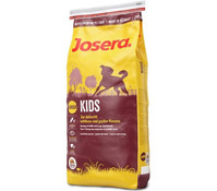 Josera Kids Junior, Trockenfutter