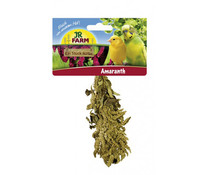 JR Farm Birds Amaranth für Vögel, 30g