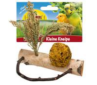 JR Farm Birds Kleine Kneipe, Vogelsnack, 180 g